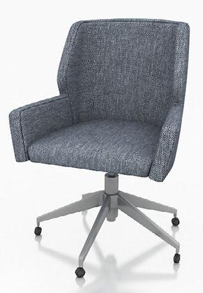 Ergo Chair | Casual