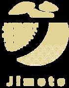 アセット 3majime_logo.png