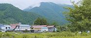 Fukushima_1jpg.jpg