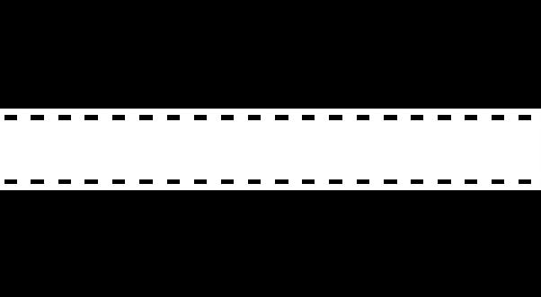 film_white_firum_nega_edited.png