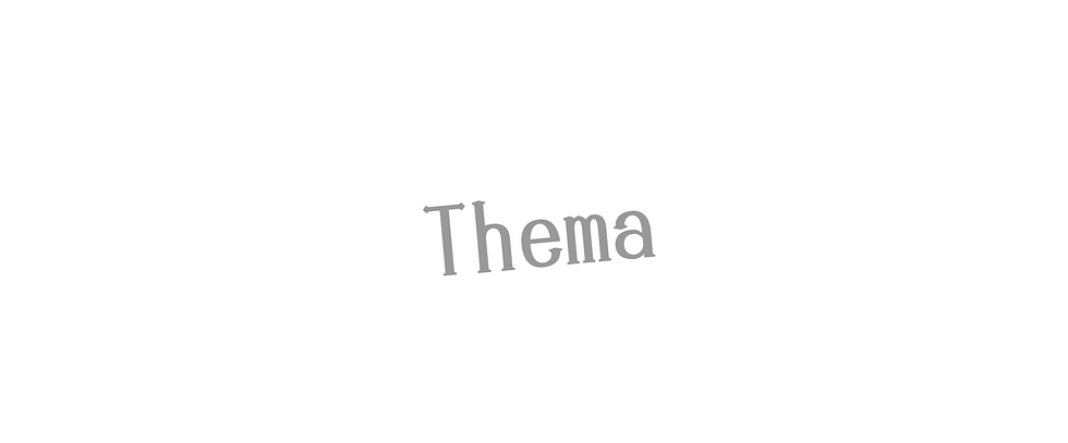 Thema_edited.png