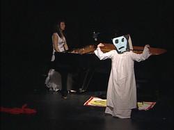 Deux, 2008