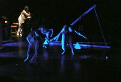 Echos, 2009