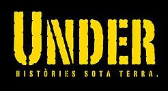logo under.jpg