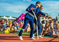 Wertep Festival