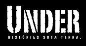 logo under bn.jpg
