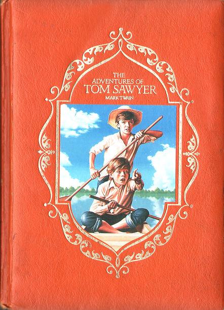 Tom Sawyer.jpg
