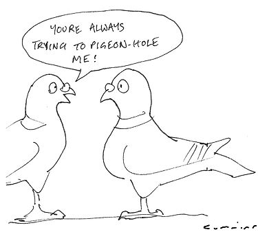 Pigeon joke.jpg