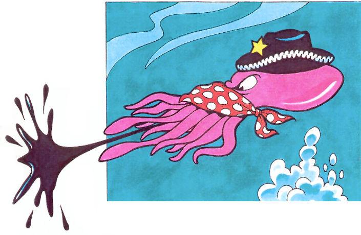 sid the squid.jpg