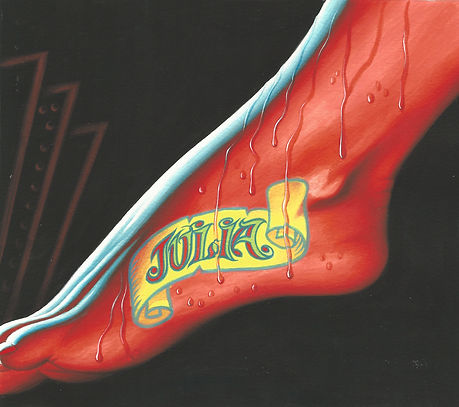 Julia foot.jpg