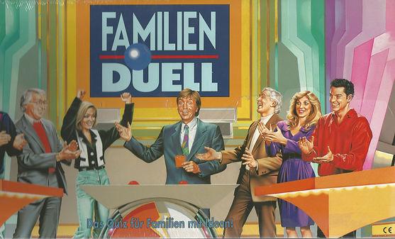 Family Duel.jpg