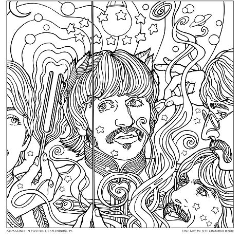 Beatles Portfolio_final version-5.jpg