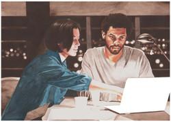 Human Technology Illustrations_100112.pdf-3.jpg