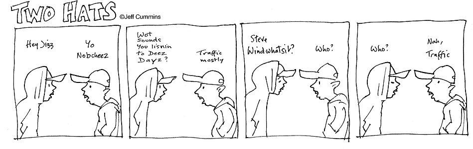 TWO HATS 03.jpg