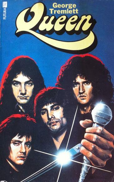 Queen book 2.jpg