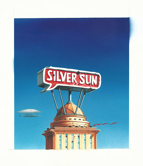 Silver Sum Album building_Back.jpg