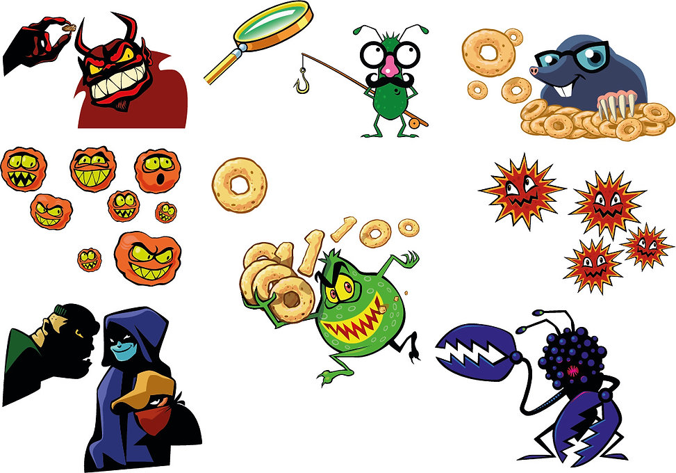 Cereal characters_2.jpg
