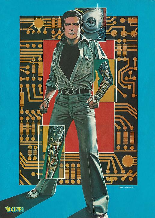 Bionic Man Poster Scan_Small.jpg
