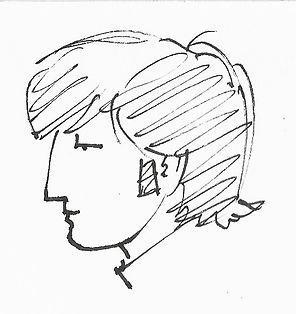 Lennon cartoon thumbnail.jpg
