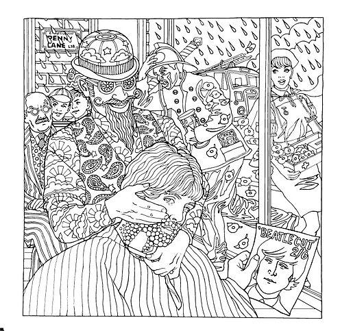Penny Lane art.jpg