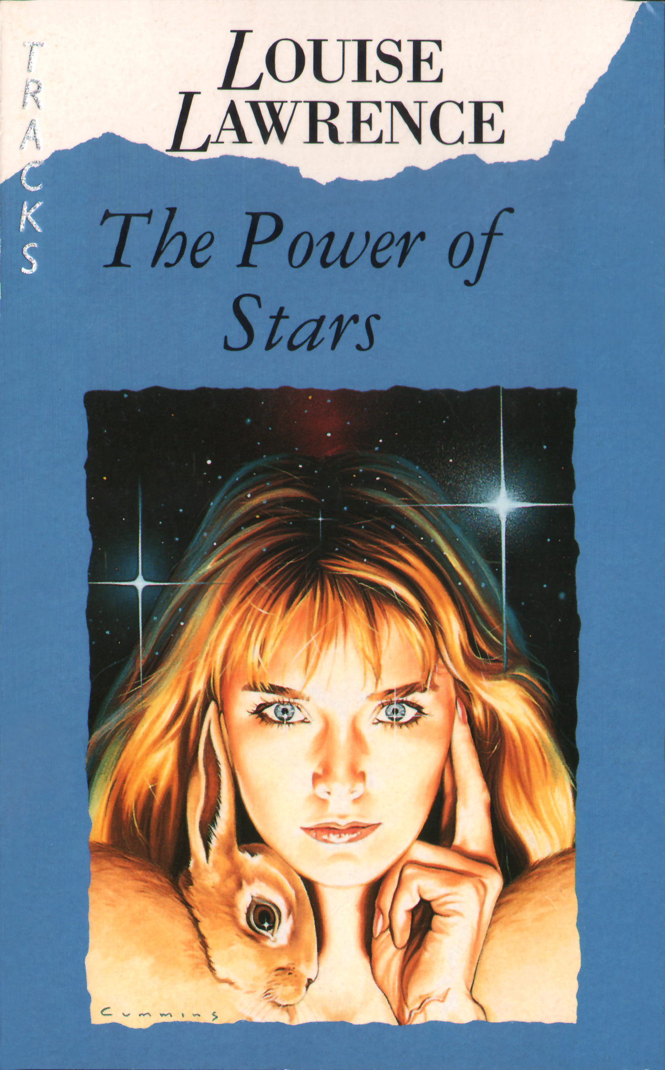 Power of Stars