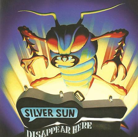 SS_Disappear Here cd.jpg