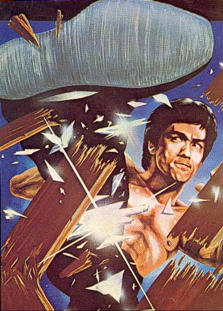 Bruce Lee Kick2.jpg