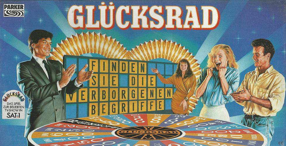 Gluckstrad_25.jpg