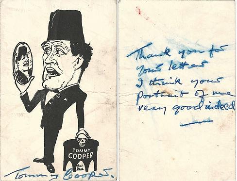 Tommy Cooper card.jpg