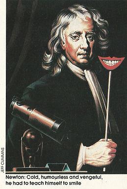 Newton Smiler.jpg