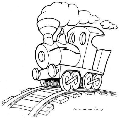 Train cartoon.jpg