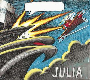 Julia_rough_2.jpg