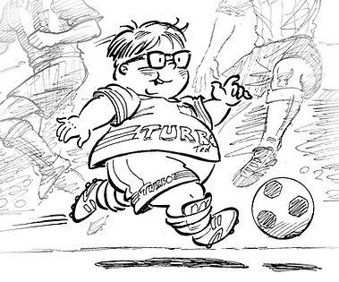 Turbo sketch.jpg