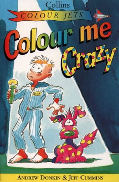 Colour Me Crazy.jpg