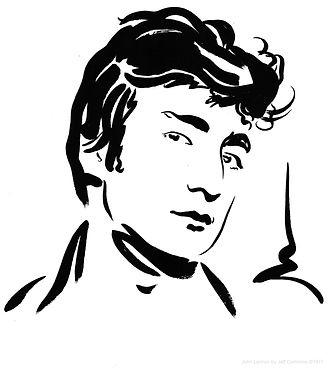 John Lennon Loose.jpg