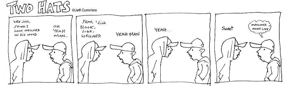 TWO HATS 02.jpg
