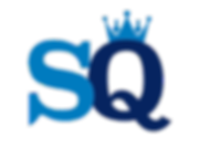 sq logo copy.png