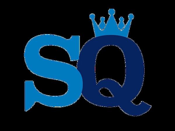 sq logo copy.png