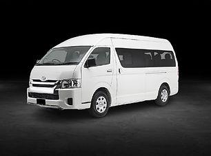 Toyota Hiace Commuter.jpg
