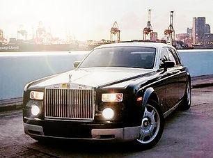 Rolls-Royce Phantom SWB Lease.jpg