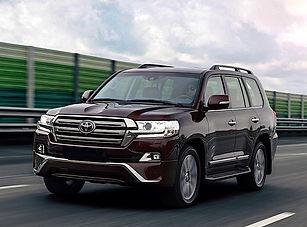 Toyota Land Cruiser.jpg
