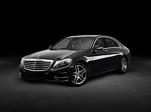 Mercedes Benz S-Class W222.jpg