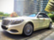 Mercedes Benz S-Class W222 Wedding.jpg
