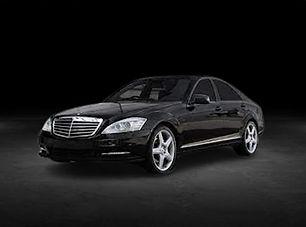Mercedes Benz S-Class W221.jpg
