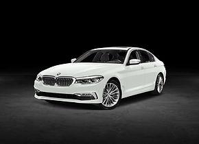 BMW 5 Series Wedding.jpg
