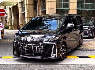 07. Toyota Alphard.jpg
