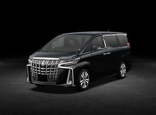 Toyota Alphard.jpg
