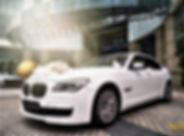 BMW 7 Series Wedding.jpg
