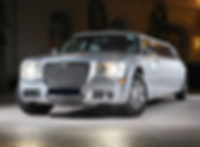 Chrysler 300c Super Stretch (1).png
