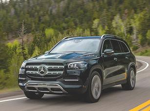 Mercedes Benz GLS450.jpg